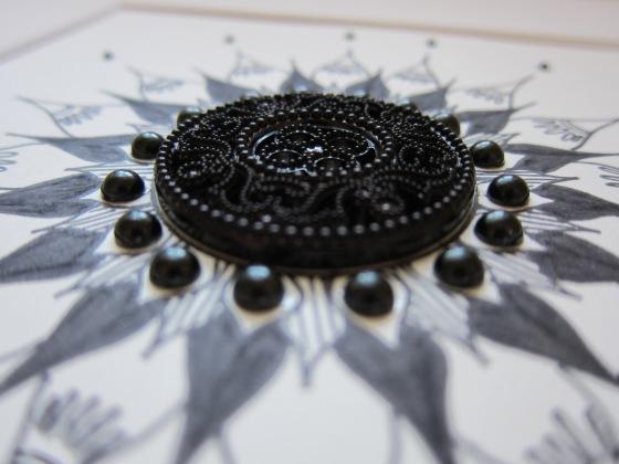 Mandala Love –9.26.14